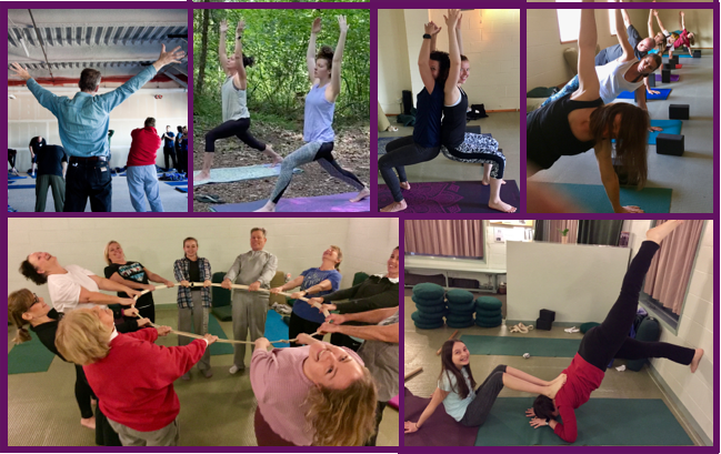 Mindfulness Based Yoga Classes Summer Online Movement Classes Series And Themed Workshops Start June 22nd Yoga Hillsboro The Stress Reduction Clinic